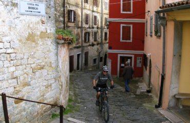 Parenzana biking (10)