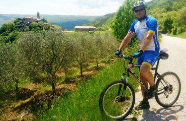 Parenzana biking (2)
